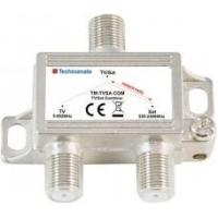 Buy cheap Combiners & Splitters TM-TVSA COM Highlights product