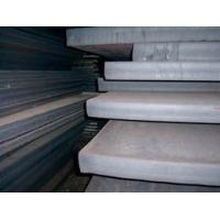 Buy cheap Hot rolled automotive automobile body steel sheet coil product