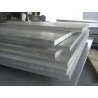 Buy cheap ASTM A653 SGCC galvanized steel russia steel plate product