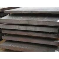 Buy cheap China supplier High Performance electrogalvanized steel plate product
