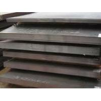 Buy cheap 16Mn 12mm thick low alloy steel plate stock product 12mm thick steel plate product