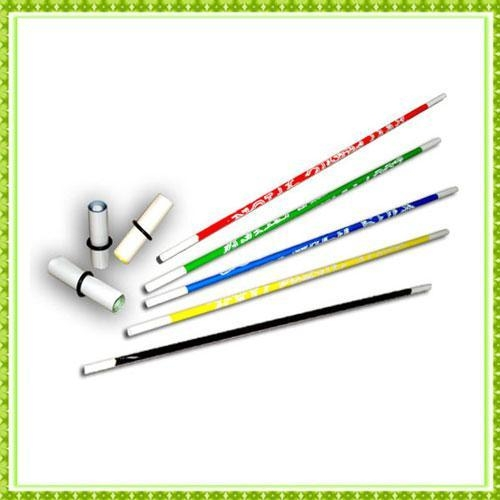 Quality DIY Painting Toy magic wand for sale