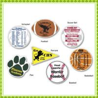 Buy cheap car magnets product