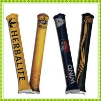 Buy cheap bangstick(knobkerrie) product