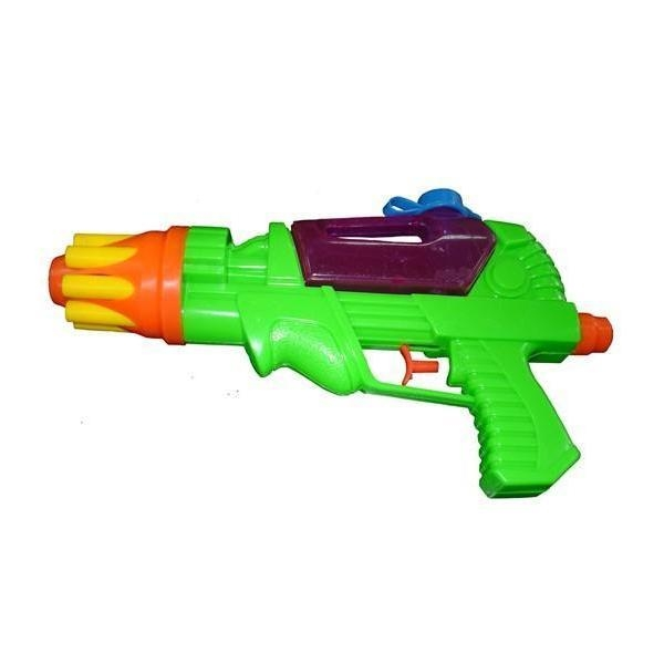 Quality Plastic Toys Injection (HPP006) for sale