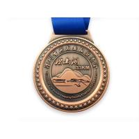 Buy cheap Metal Medals_MD01 product