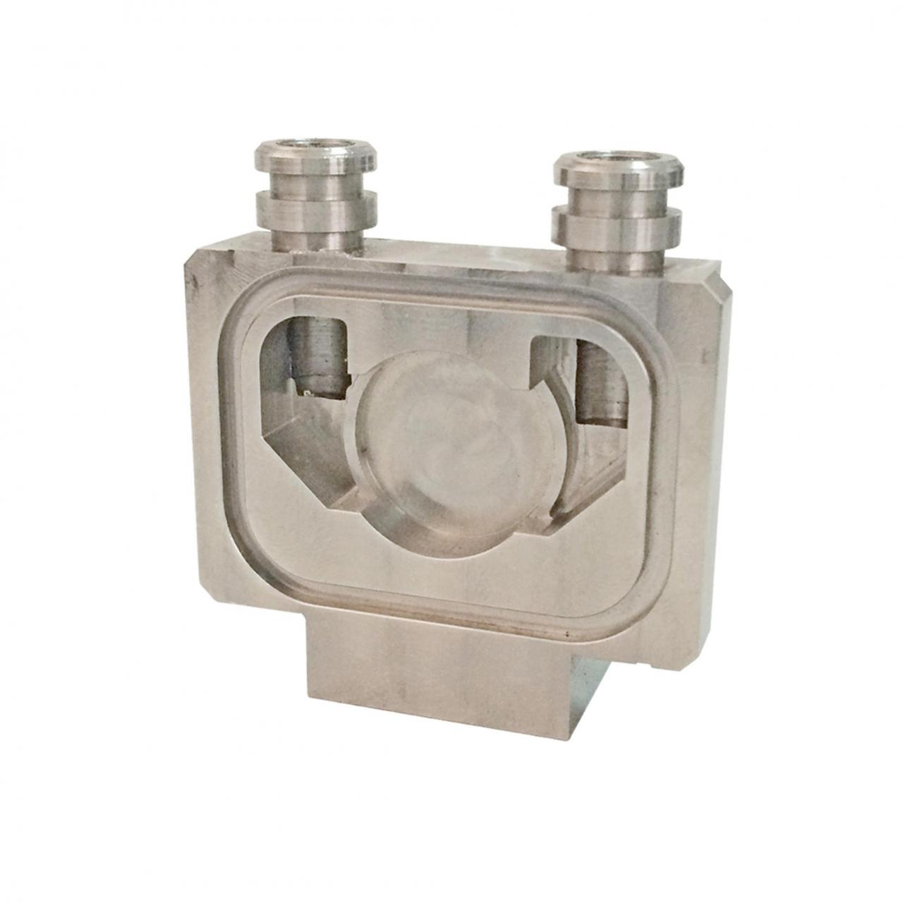 Buy cheap Machinery Driven Part man-009 product