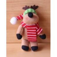 Buy cheap Plush Christmas Bkc0553 product