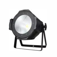 Buy cheap C0B par light (with light- LED Par light series product