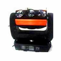 Buy cheap 9 Promise fantasy LED Moving head light series product