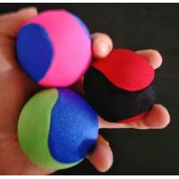 Buy cheap Water Ball product