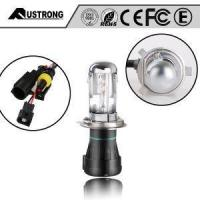 China Xenon Hid Kit H4 Bulbs on sale