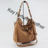 Buy cheap Soft Leather Handbags product