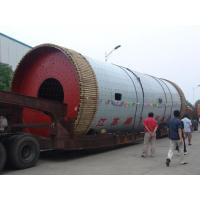 Buy cheap Tube Mill product