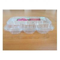 Food grade suction box Dragon fruit box