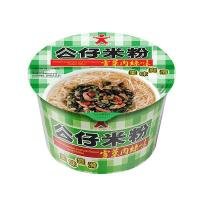Buy cheap Doll Bowl Mifun Pickled Vegetable and Pork Flavour product