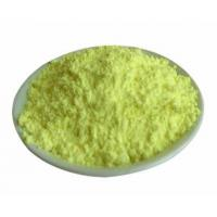 Buy cheap Rubber Accelerator TMTM with High Cure Activity product