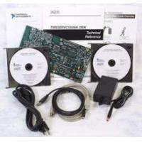 Buy cheap TMDSDSK5509  C5509 Power Management DSK product