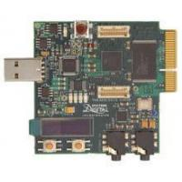 Buy cheap TMS320C5515 eZdsp USB Stick product