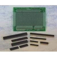 Buy cheap Wire Wrap Prototyping Module for eZdsps product
