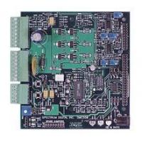 Buy cheap DMC550 Digital Motor Controller product
