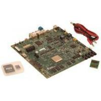 Buy cheap DRA71x/DRA79x/TDA2Ex-17/AM570x CPU Board product