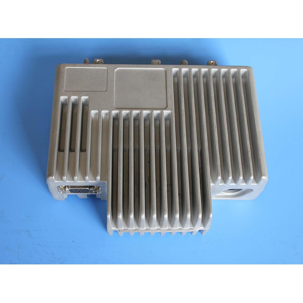 Buy cheap The signal for heat dissipation product