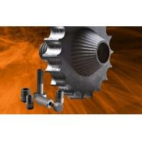 Buy cheap Carbon-graphite products for sintering mold of diamond tools product