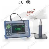 Buy cheap Digital Wall Thickness Gauge product