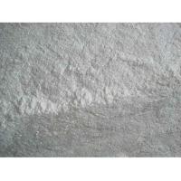 Natural mica powder