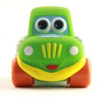 Buy cheap Cute vinyl kids car toys, model car toys from wholesalers