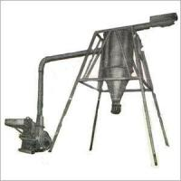 Buy cheap Hammer Grinder product