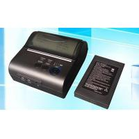 Buy cheap Details of the EP-8001LD bluetooth printer product