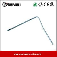 Buy cheap gas manifold pipe with CE approved product