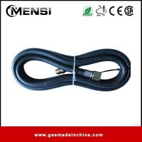 Buy cheap High-Pressure Hose & Adapter product