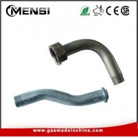 Buy cheap Gas stove manifold pipe product