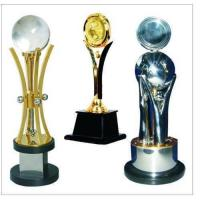 Buy cheap Product CodeMetal Sport Trophy product