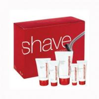 Buy cheap Dermalogica Shave System For Men product