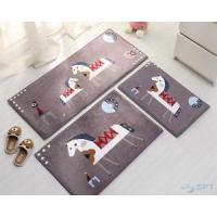 Sublimation blanks(NEW) Sublimation Door Mat