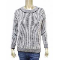 Buy cheap HEAVY KNIT CD15AW-133A product