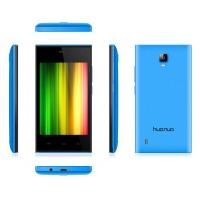 Buy cheap Smartphone HN08 from wholesalers