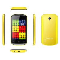 Buy cheap Smartphone HN11 from wholesalers