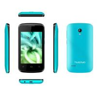 Buy cheap Smartphone HN10 from wholesalers