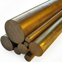 Buy cheap Brass Bars from wholesalers