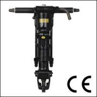 Buy cheap Rock Drill / Jack Hammer from wholesalers