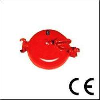 Buy cheap Drilling Machine Accessories from wholesalers
