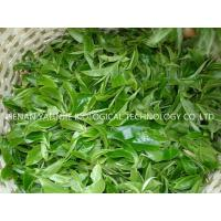Buy cheap The tea down pesticide residues in Engineering from wholesalers