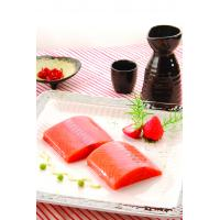 Buy cheap Pink Portion from wholesalers
