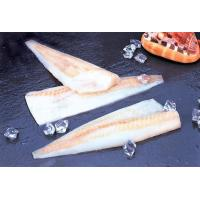 Buy cheap Pollock Fillet from wholesalers