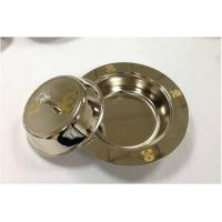 Buy cheap Candy Bowl B1011 product